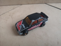 MAJORETTE FORD ESCORT XR3i No 212
