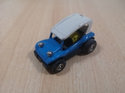 DARDA CAR MOTOR BEACH BUGGY